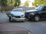 uninsured motorist policy