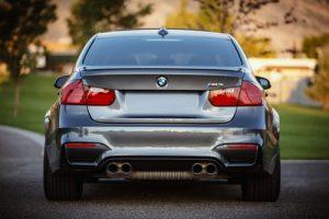 gray car negligence